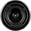 Thumbnail: Sony FE 28-70mm f / 3.5-5.6 OSS