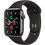 Thumbnail: Apple Watch Series 5 (solo GPS, 44 mm, aluminio gris espacial, correa deportiva)