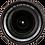 Thumbnail: Sony Vario-Tessar T * FE 24-70 mm f / 4 ZA OSS