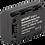 Thumbnail: Watson NP-FZ100 V2 Lithium-Ion Battery Pack (7.2V, 2000mAh, 16.4Wh)