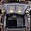 Thumbnail: Bolsa de funda Ruggard Hunter 25 DSLR