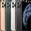 Thumbnail: iPhone 11 Pro