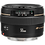 Thumbnail: Canon EF 50mm f/1.4 USM