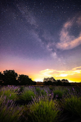 MILKY WAY BY MD PHOTOGRAPHY