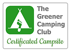 gcccs-web-logo 4.png