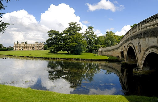 1514544352_Audley End House & Gardens.jp