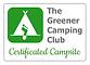 gcccs-web-logo 3.png
