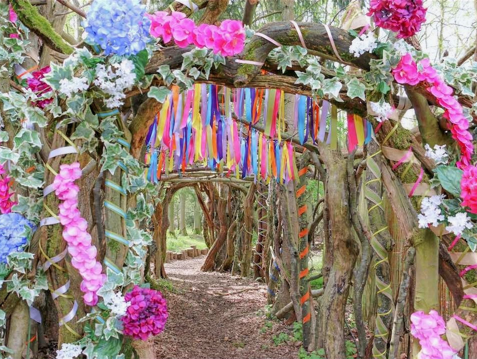 fairy-trail-entrance-at-audley-end-minia