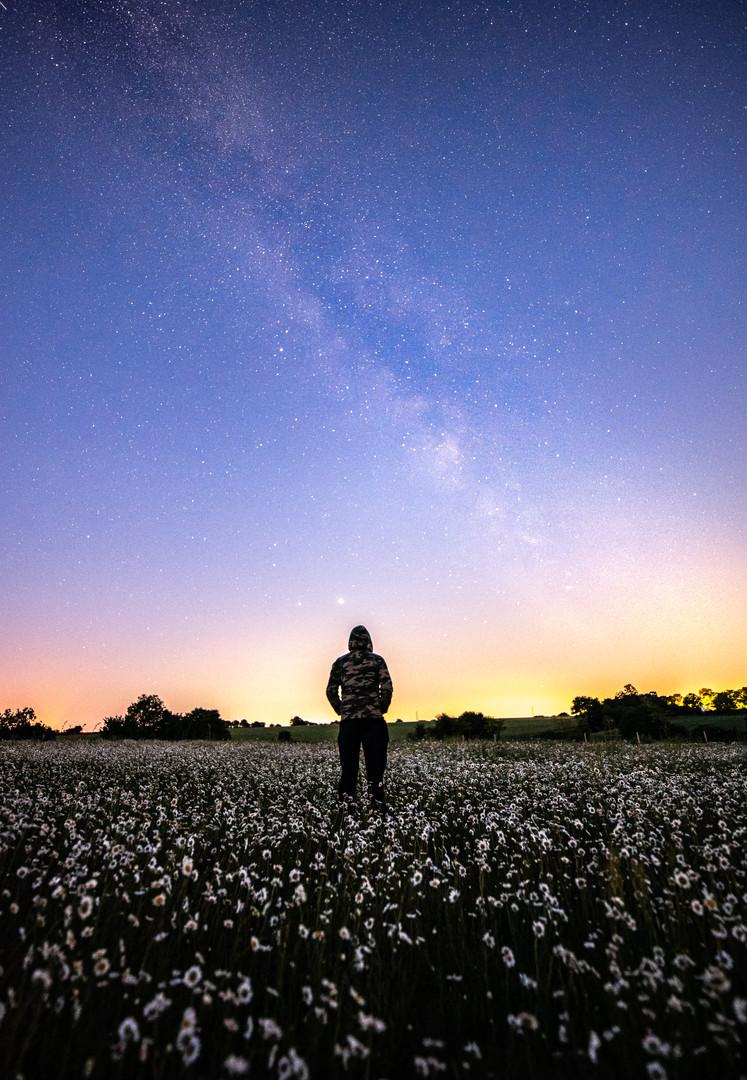 Mark Draper Photography