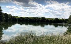 ARMIGERS LAKE