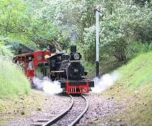 Railway AE.jpeg