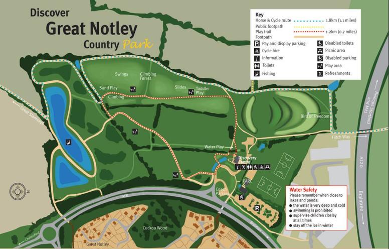 Gt Notley Park map.jpg