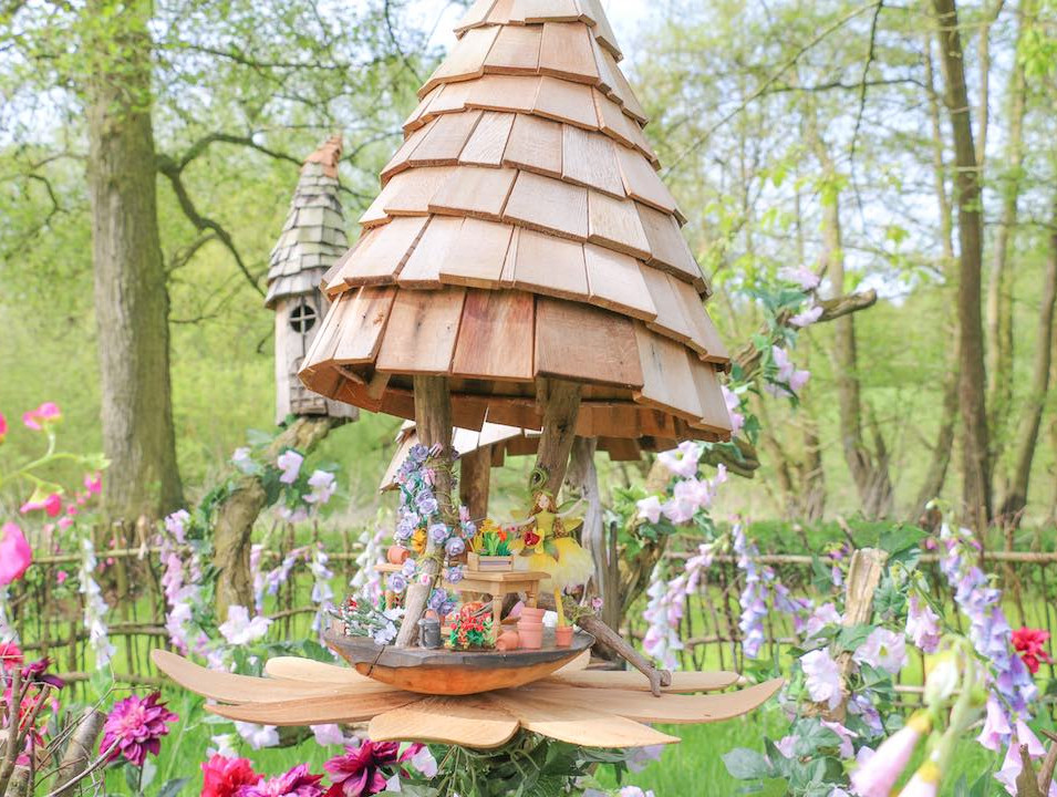 flower-fairies-audley-end-miniature-rail