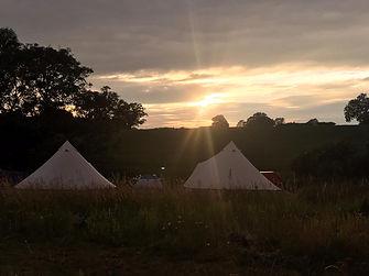 Tents 2.jpeg
