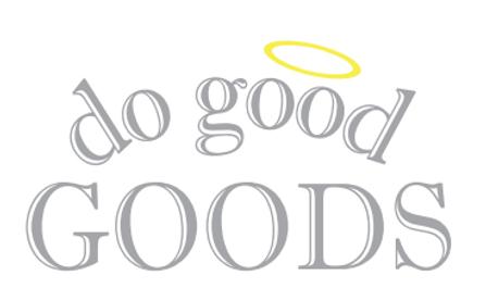 Stacked logo pdf.PNG