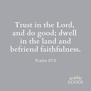 DO_GOOD_Psalm37_1080x1080_edited.jpg