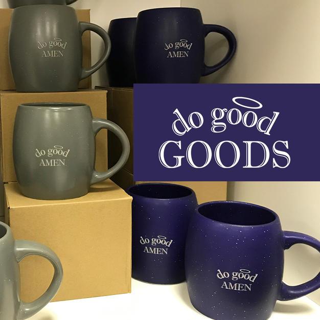 Do Good Goods