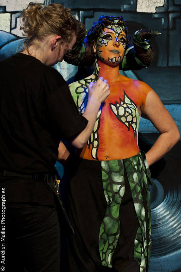 performance Body painting_3.jpg