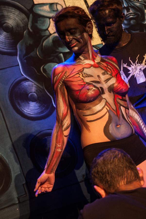 performance Body painting_1.jpg