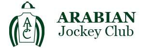 Arabian-Jockey-Club-logo.jpg
