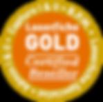 Laserfiche Gold Certified Reseller