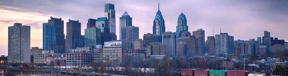 Philadelphia IT Support