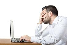 Sharepoint frustration