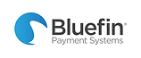 Bluefin Payment Systems Logo