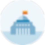 Laserfiche Helps Government