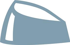 Gibraltar IT Support Logo