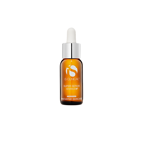 SUPER SERUM ADVANCE + 15ml / 30ml