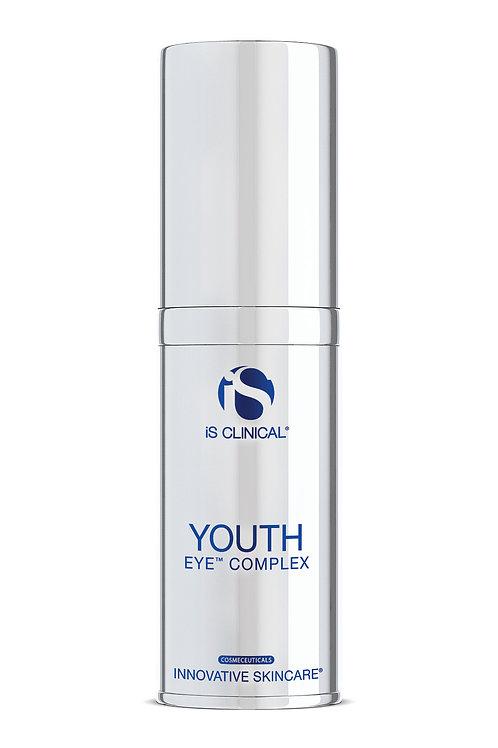 YOUTH EYE COMPLEX 15ml