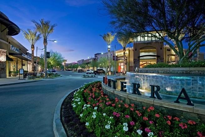 p-The-Shops-at-Norterra-Phoenix-Az_54_99