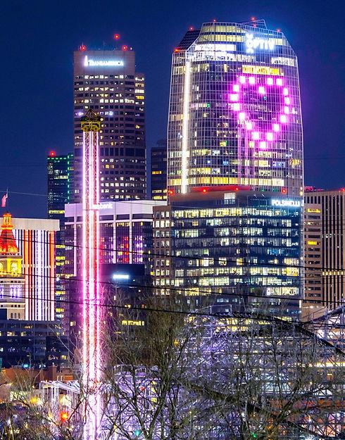 Denver_Optiv_Building_Heart_Trevor_Jacques_edited.jpg