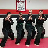 Adults Kenpo.jpg
