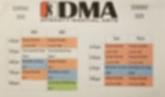 Feb 2020 Schedule.jpg
