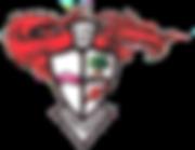Martial Arts Chatham, Blenheim, Sarnia, karate