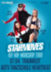 Starmoves Plakat.jpg