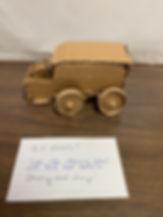 Model T 4.jpg