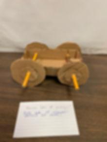 Model T  (1).jpg