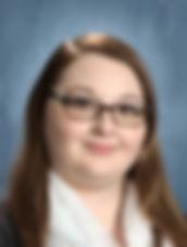 missing-Student ID-73.jpg