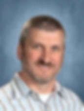 missing-Student ID-78.jpg