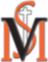 SMV logo (jpg).jpg