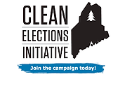 Maine Clean Election Logo.png