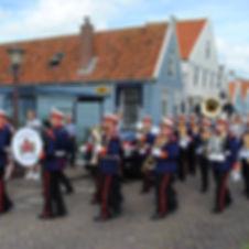 marchingband-durgerdam-280816_edited_edi