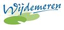 wijdemeren_logo.png