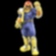 captain_falcon_render_smash_alt_by_nibro