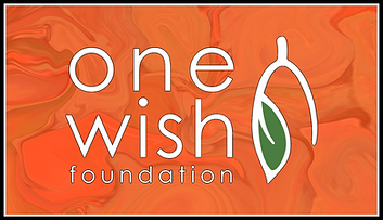 One Wish Banner.png
