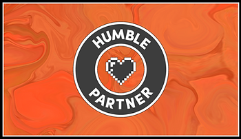 Humble Banner.png