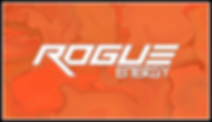 Rogue Energy Banner.png